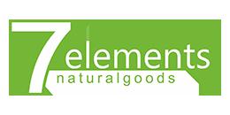 7elements-260x130
