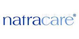 Natracare-260x130