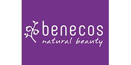 benecos-260x130 (1)