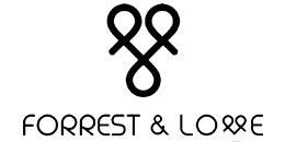forrest-and-love-logo-2